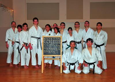 JKASV Kickathon 2007