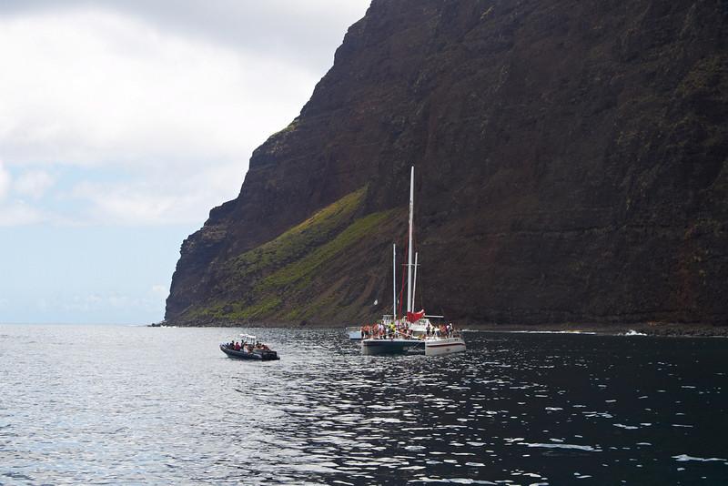 Hawaii867.jpg