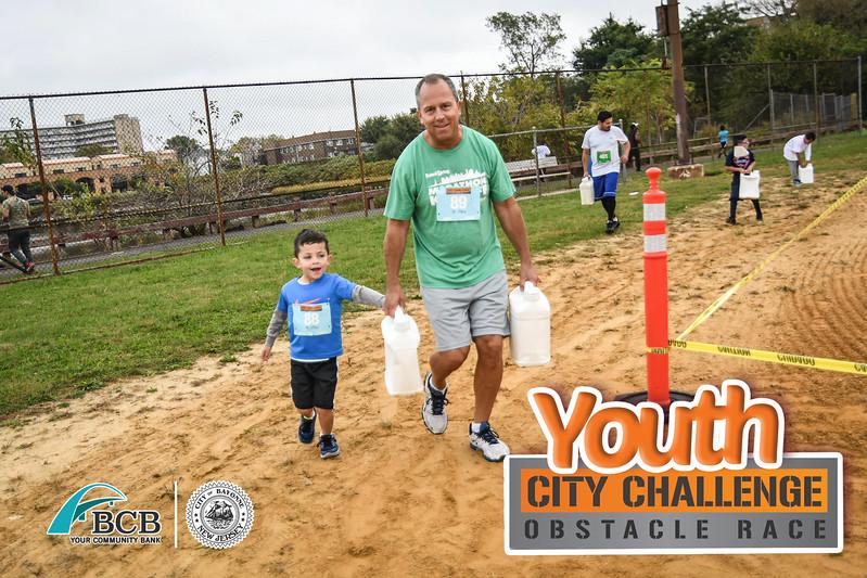 YouthCityChallenge2017-535.jpg