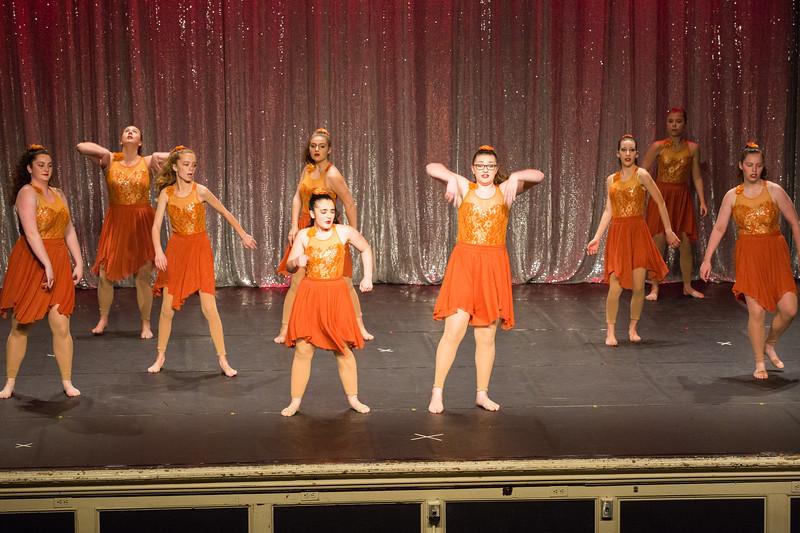 dance-072.jpg