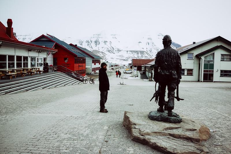 Svalbard-2013-74.jpg