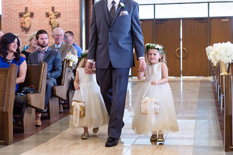 Stephanie and Will Wedding-1214.jpg