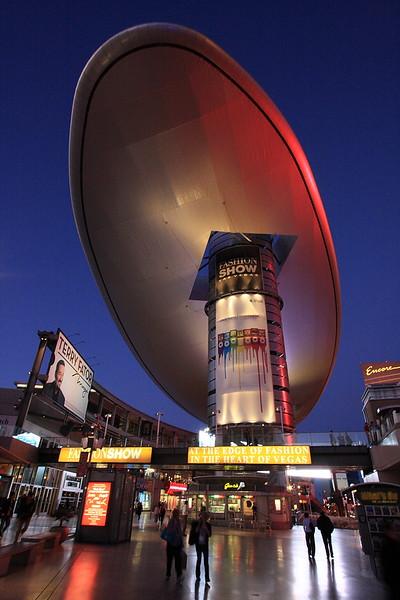 Vegas 06.JPG