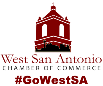 West San Antonio Chamber of Commerce
