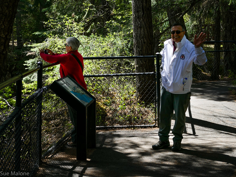 Visiting Crater Lake with Erin and Mui (7 of 23).jpg