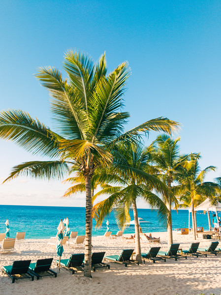 zemi beach anguilla.jpg