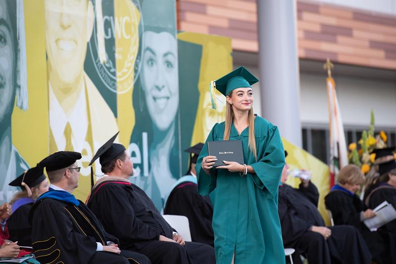 GWC-Graduation-2019-3476.jpg