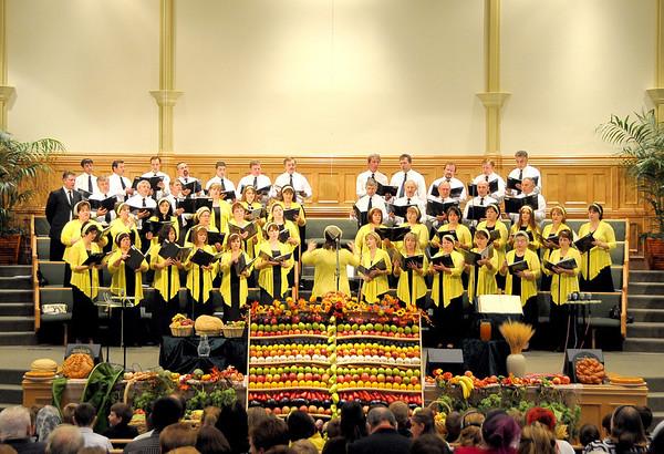2010-09-26 Жатва
