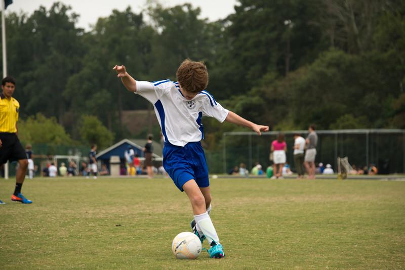 Gladiator PRUMC Soccer-33.jpg
