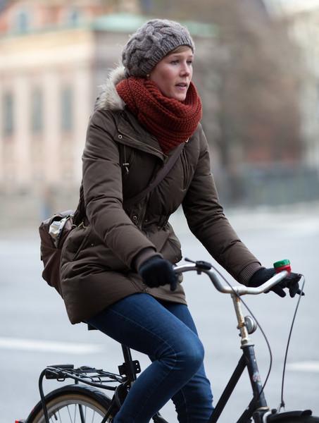 Denmark 2011 Copenhagen Bikehaven VIII