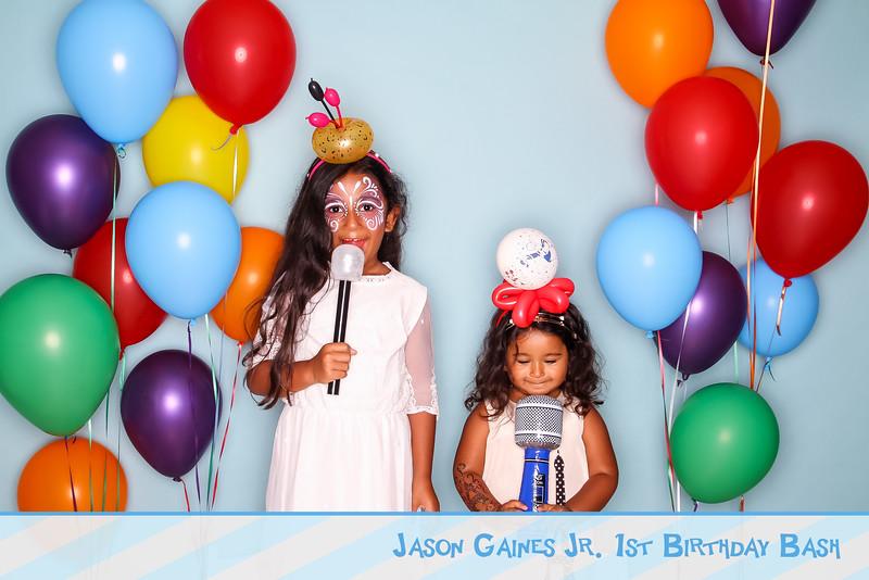 Jason's 1st Birthday-190.jpg