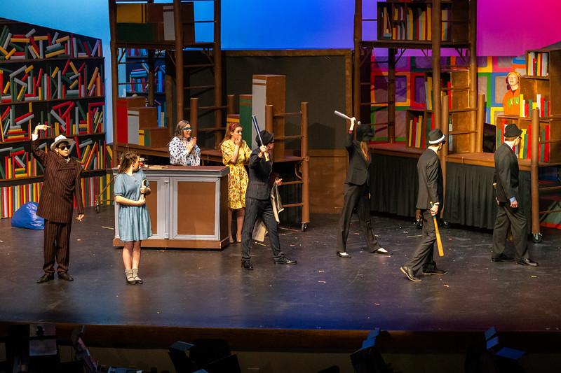 Matilda - Chap Theater 2020-465.jpg