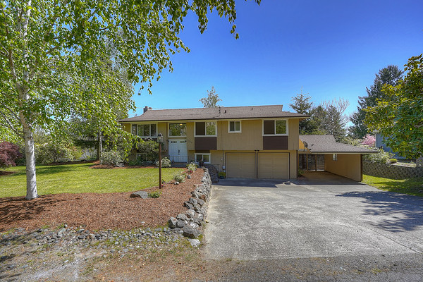 Lee Team - 3509 58th Ave NW