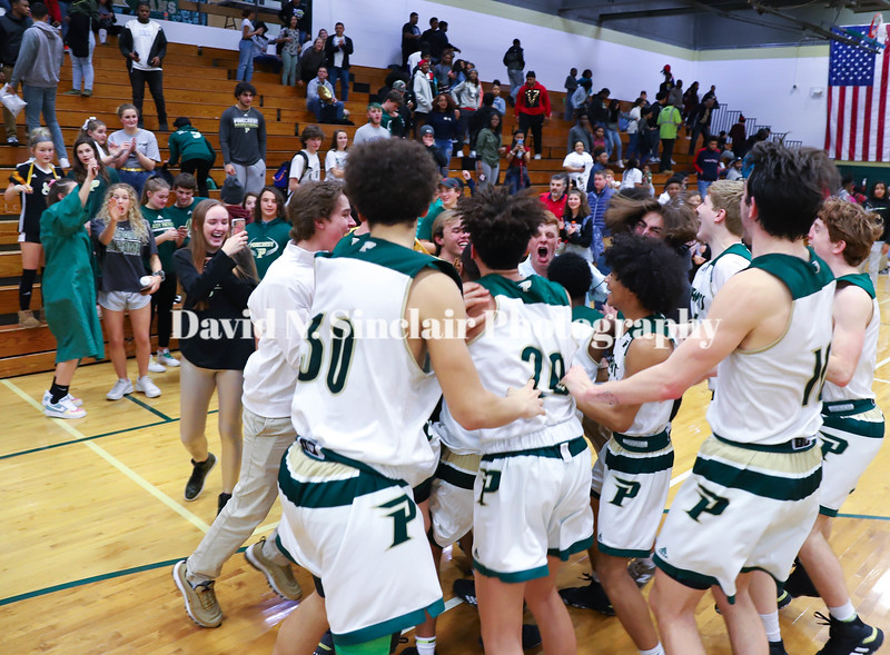 PC Boys Beat Hoke-48.jpg
