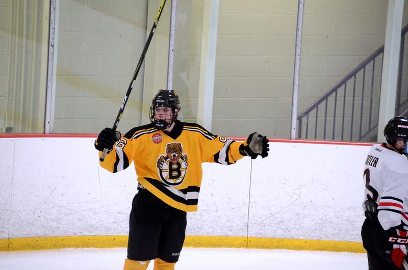 171202 Junior Bruins Hockey-202.JPG