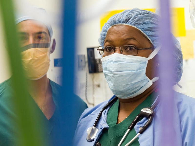 Anesthesiology 06.jpg