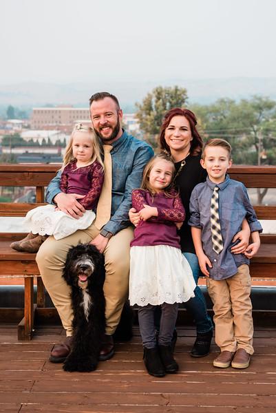 Pugmire Family-167.jpg