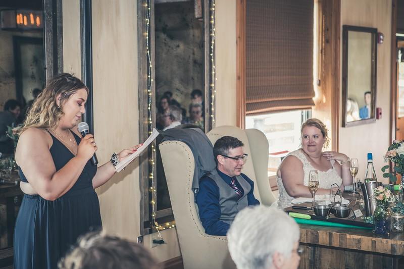 Beloit-WI-Ironworks-hotel-Wedding-Photographere_m_85.jpg