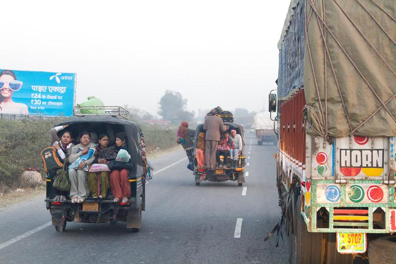 India_2012Feb-5603.jpg