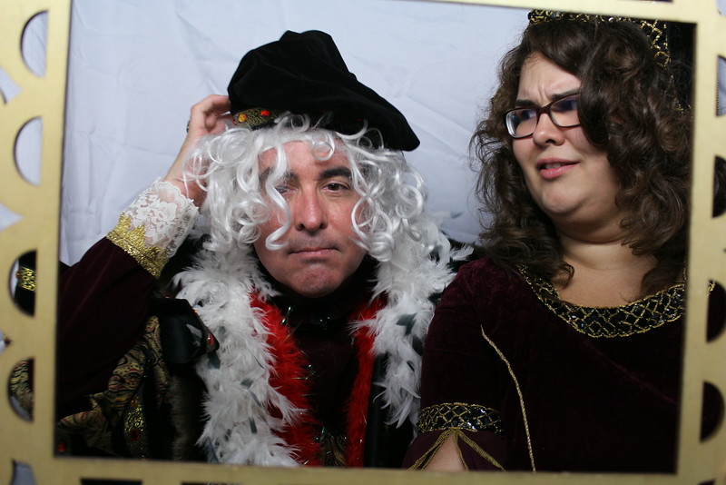 PhxPhotoBooths_20140719_Images-3407856242-O.jpg