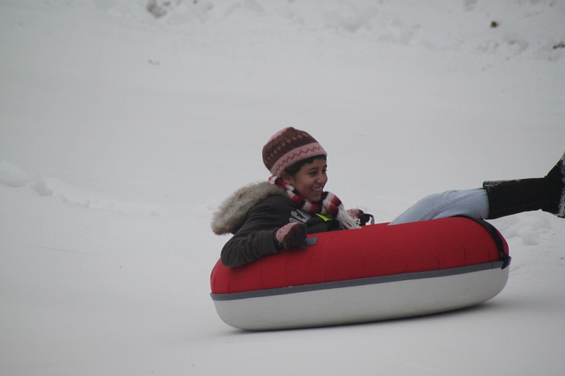 Lake Lure - Navidad 2009-200.jpg