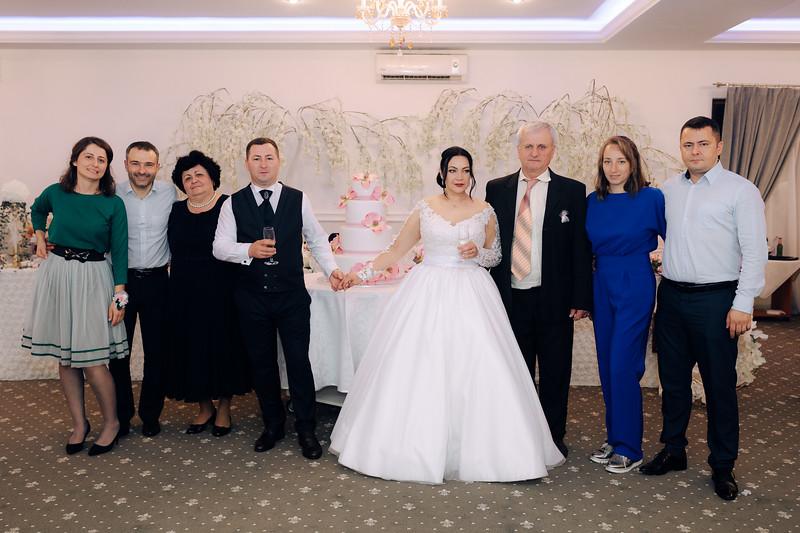 Wedding-1418.jpg