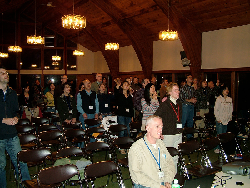 A2 Spring Retreat-2008-jj - 024.JPG