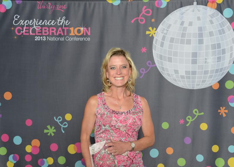 NC '13 Awards - A2 - II-434_41121.jpg