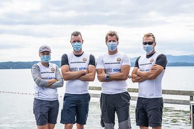 Sweden - Stenungsunds Sailing Club