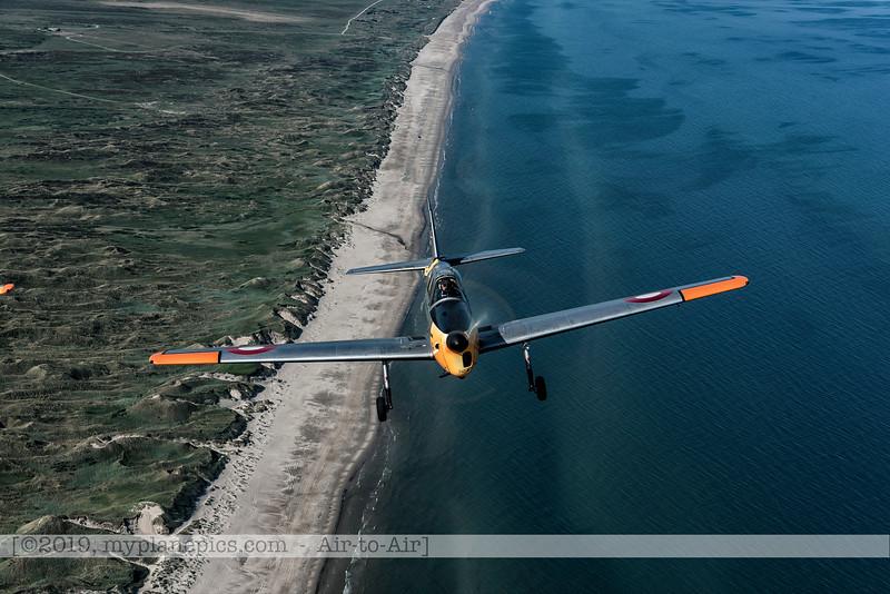 F20180608a085355_8396-de Havilland Canada DHC-1 Chipmunk-a2a-Danemark.JPG