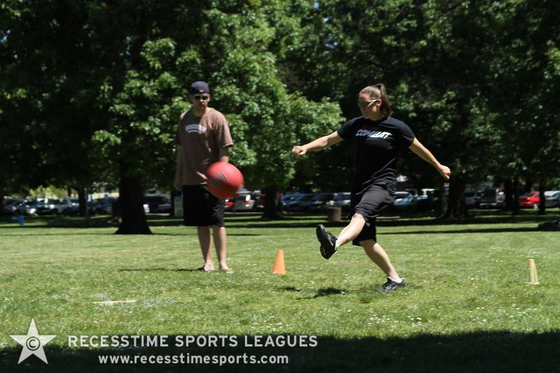 Recesstime_Portland_Kickball_Saturday_20120616_3064.JPG
