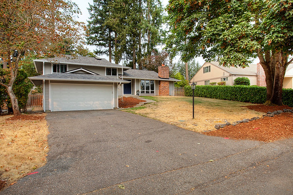 Leighanne Cheslik - 7902 89th Ave SW