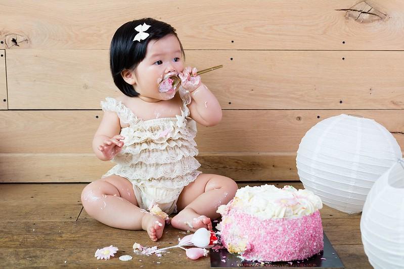 cakesmash042.jpg