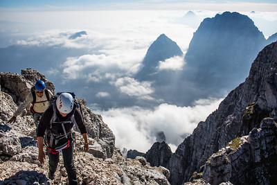 08 21 Montaz hike