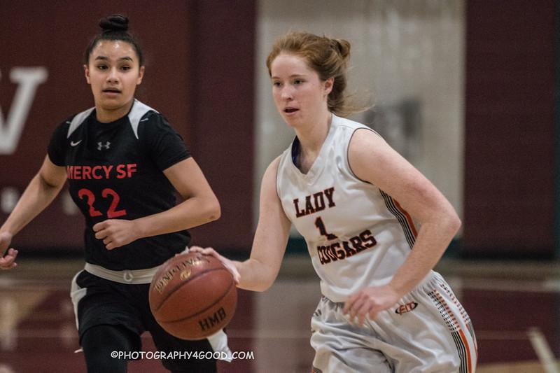 Varsity Girls 2017-8 (WM.) Basketball-1207.jpg