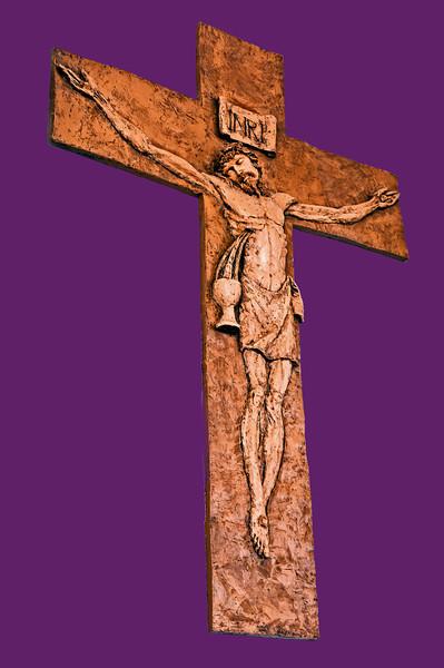 20140324 ABVM Crucifix v2-9240 v2 purple.jpg