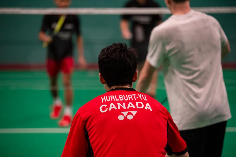 12.10.2019 - 1792 - Mandarin Badminton Shoot.jpg