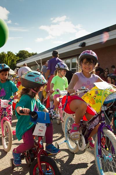 PMC Lexington Kids Ride 2015 96_.jpg