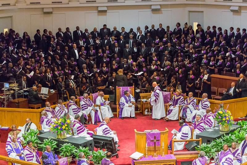 Bishop Jackson-2231.jpg