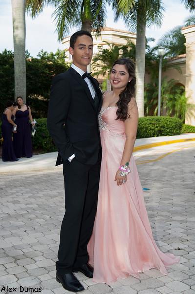 Prom night-47.jpg