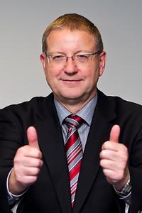 Andreas Lenski