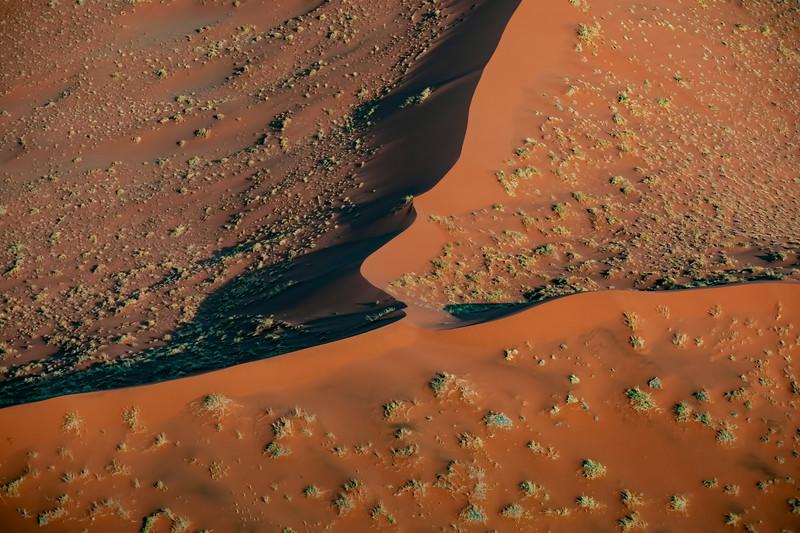 Namibia 69A4439.jpg