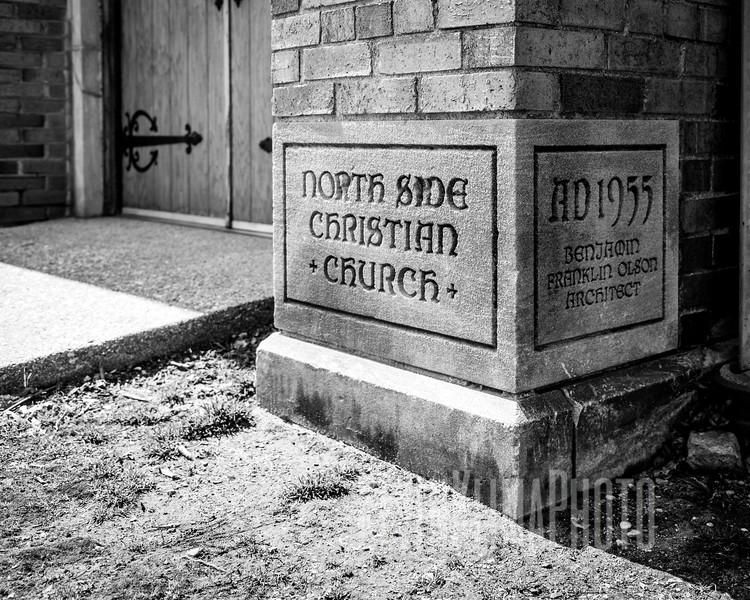 North Side Christian Church