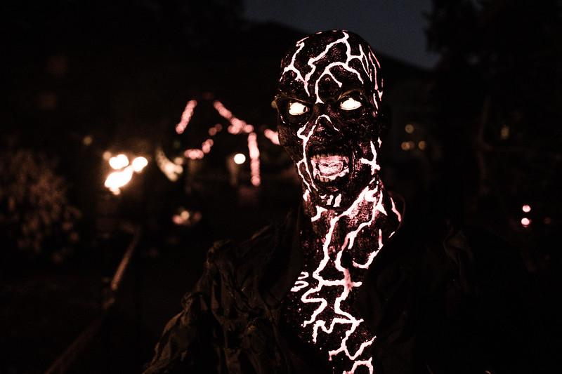Nouredine Halloween (40 of 97).jpg