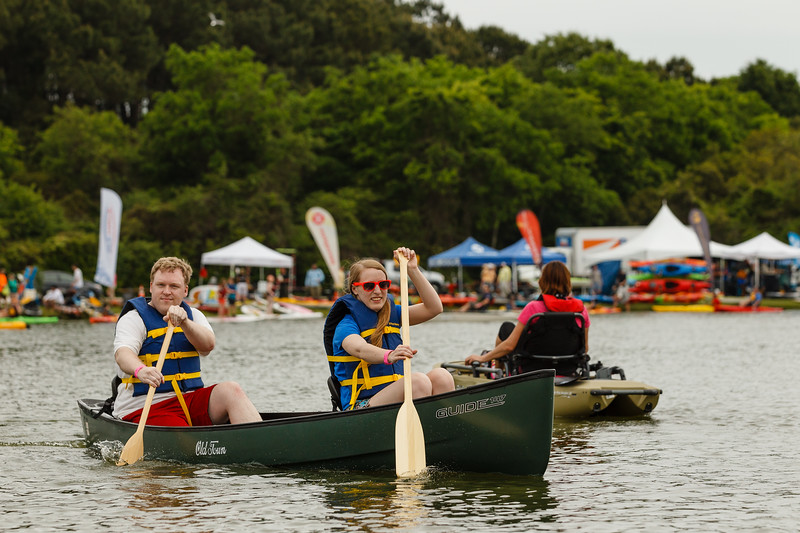 2015 East Coast Paddlesports and Outdoor Festival-239-3.jpg