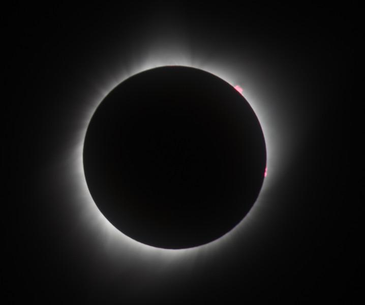 Totality2.jpg
