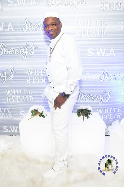 SHERRY SOUTHE WHITE PARTY  2019 re-40.jpg