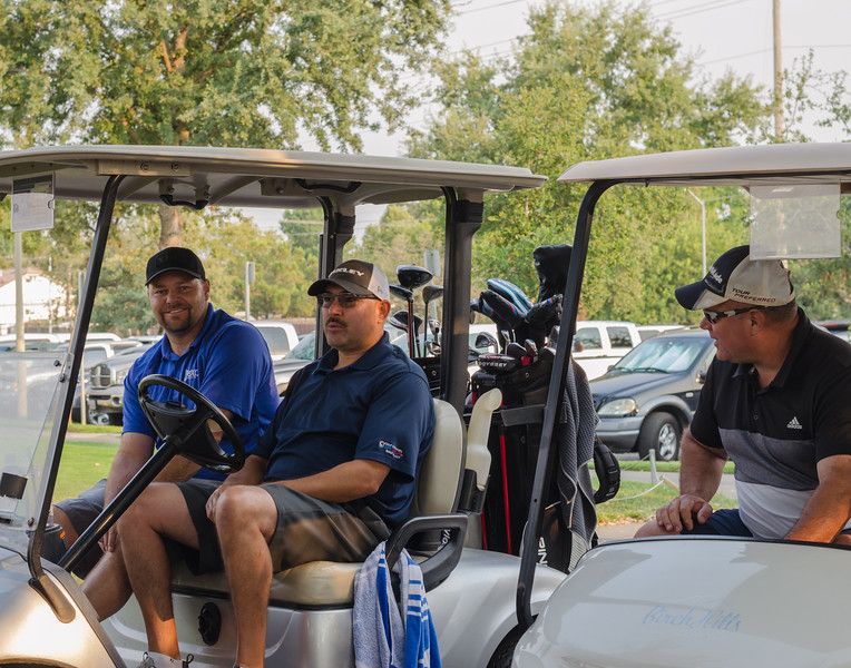 2018 VFW Post 4647 Commanders Cup Golf Tournament at Cherry Island Golf Course photos by Chrysti Tovani-24.jpg