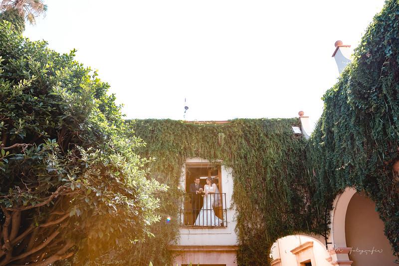 Lesly & Emmanuel ( Ex Hacienda El Cerrito )-48.jpg