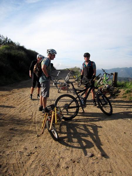 20100130061-Backbone Trail CORBA Trailwork.JPG